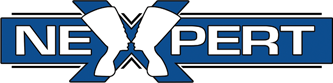 Nexpert Chiropractic - Dr. Andre Pisarev